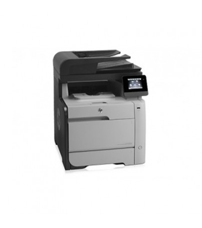 HP COLOR LASERJET PRO MFP M476DW (CF387A) MULTIFUNCTION PRINTER