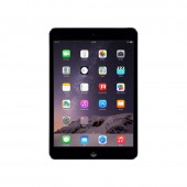 Apple iPad Mini2 16 GB Wi-Fi + 4G (TH) - Gray