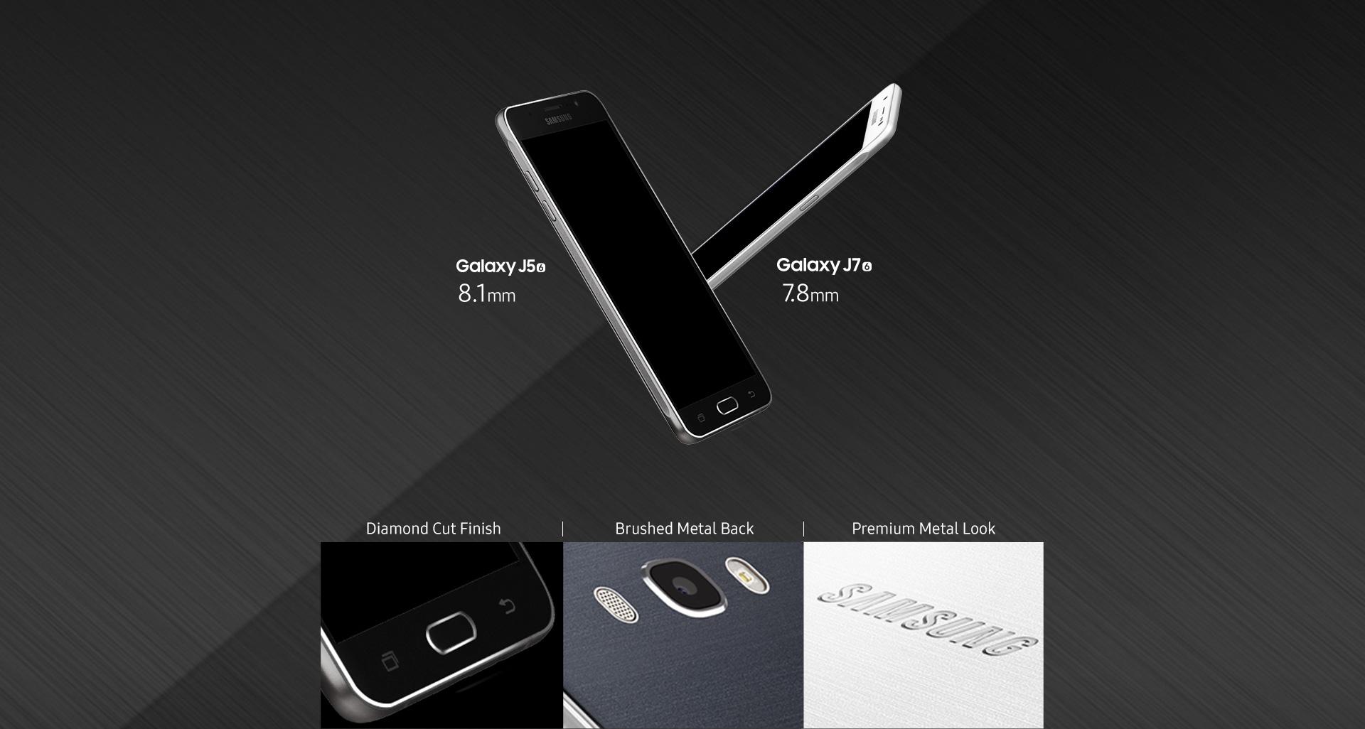 4G Smartphones  in India
